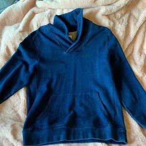 Gap sweater/ sweatshirt